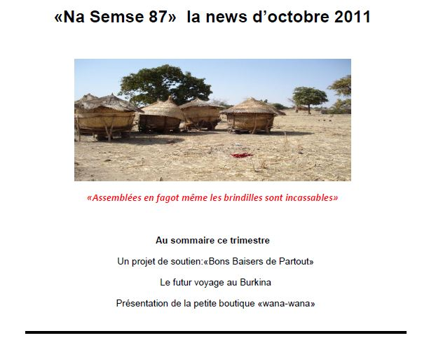 newsletter-1-burkina-na-semse